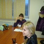 The 8th of March-096