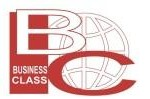 logotip-biznes-klass