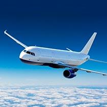 Экспресс-курс для поездок за границу